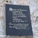 atena-grecia-lykabettus-17