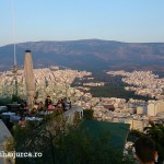 atena-grecia-lykabettus-19