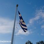 atena-grecia-lykabettus-21