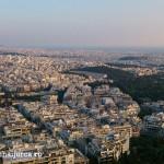 atena-grecia-lykabettus-22