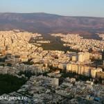 atena-grecia-lykabettus-23