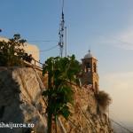 atena-grecia-lykabettus-24