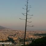atena-grecia-lykabettus-26