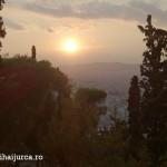 atena-grecia-lykabettus-28