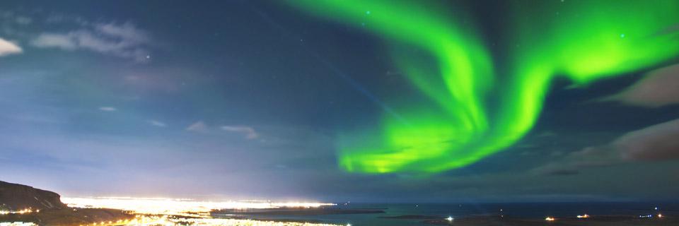 aurora-boreala-islanda