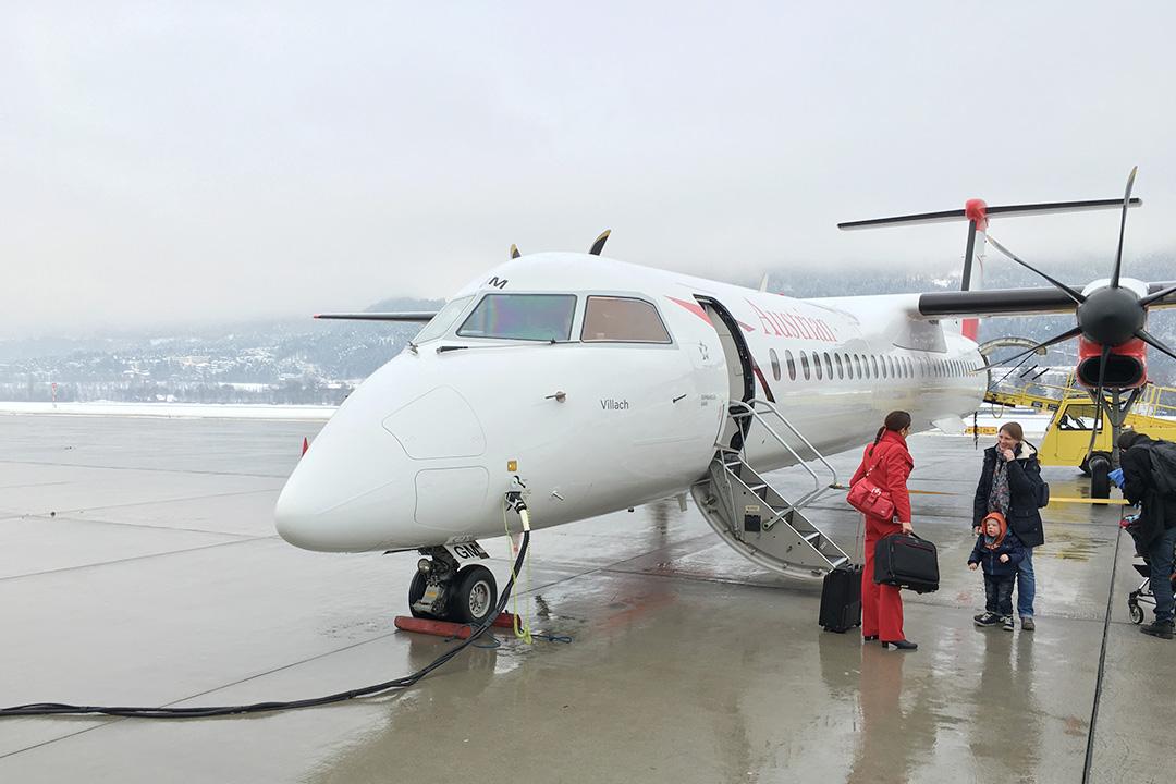 austrian-avion