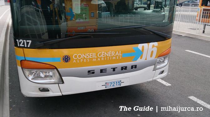 autobuz-nisa-monte-carlo