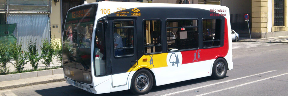 autobuz-valencia