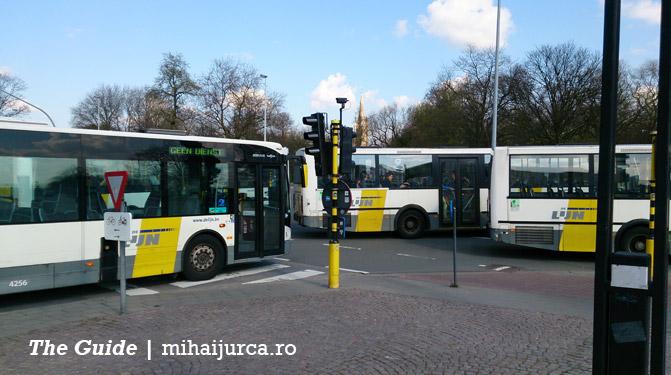 autobuze-bruges