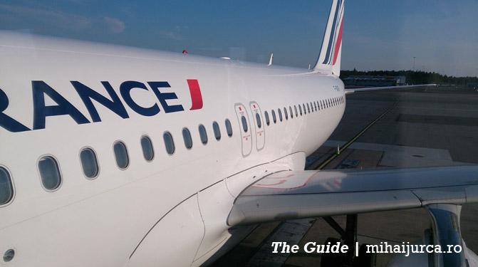 avion-air-france