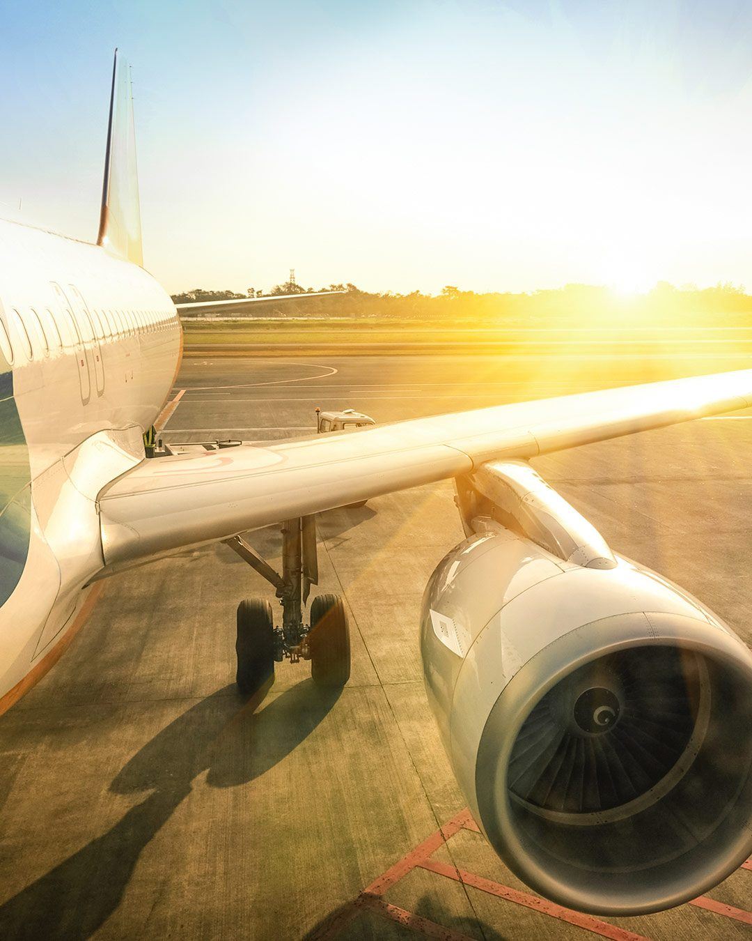 avion-aripa-motor