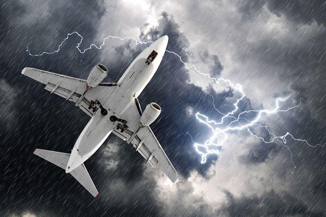 avion-furtuna