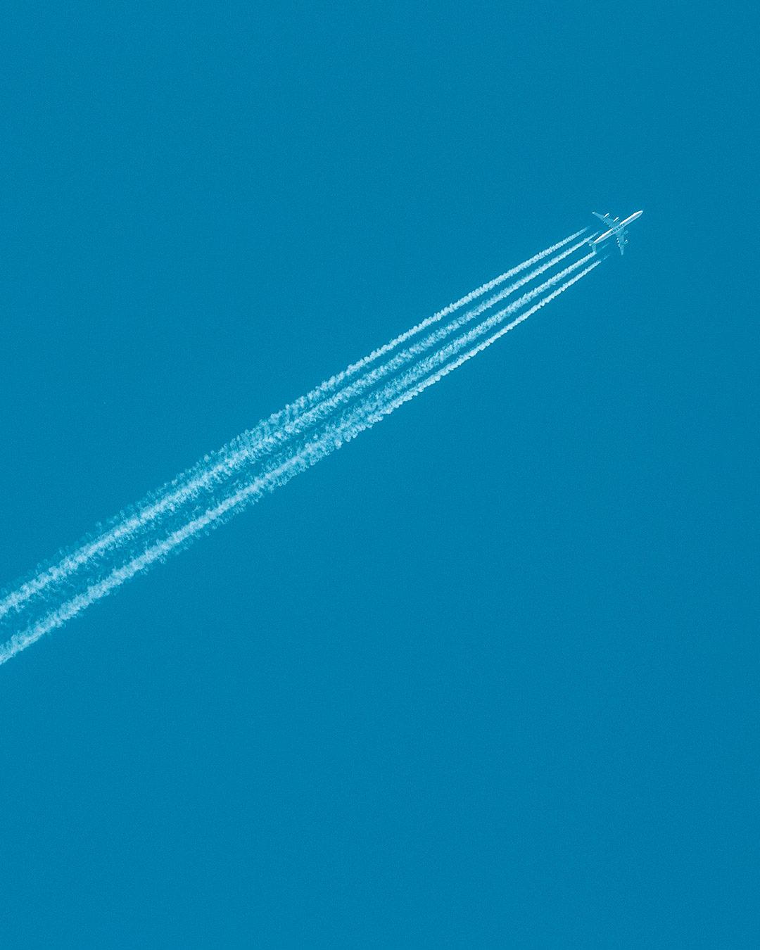 avion-zbor