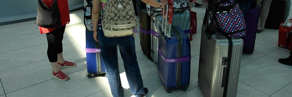 bagaje-interzise