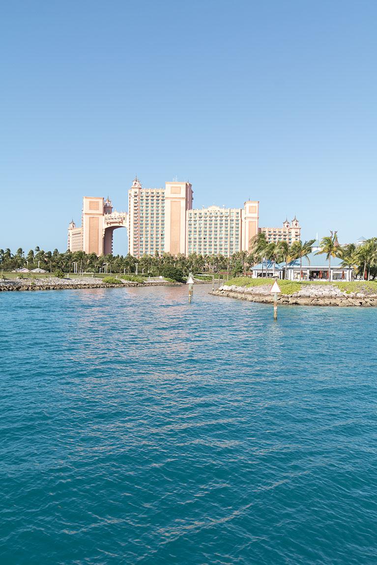 bahamas-102
