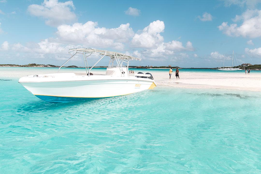 bahamas-barca