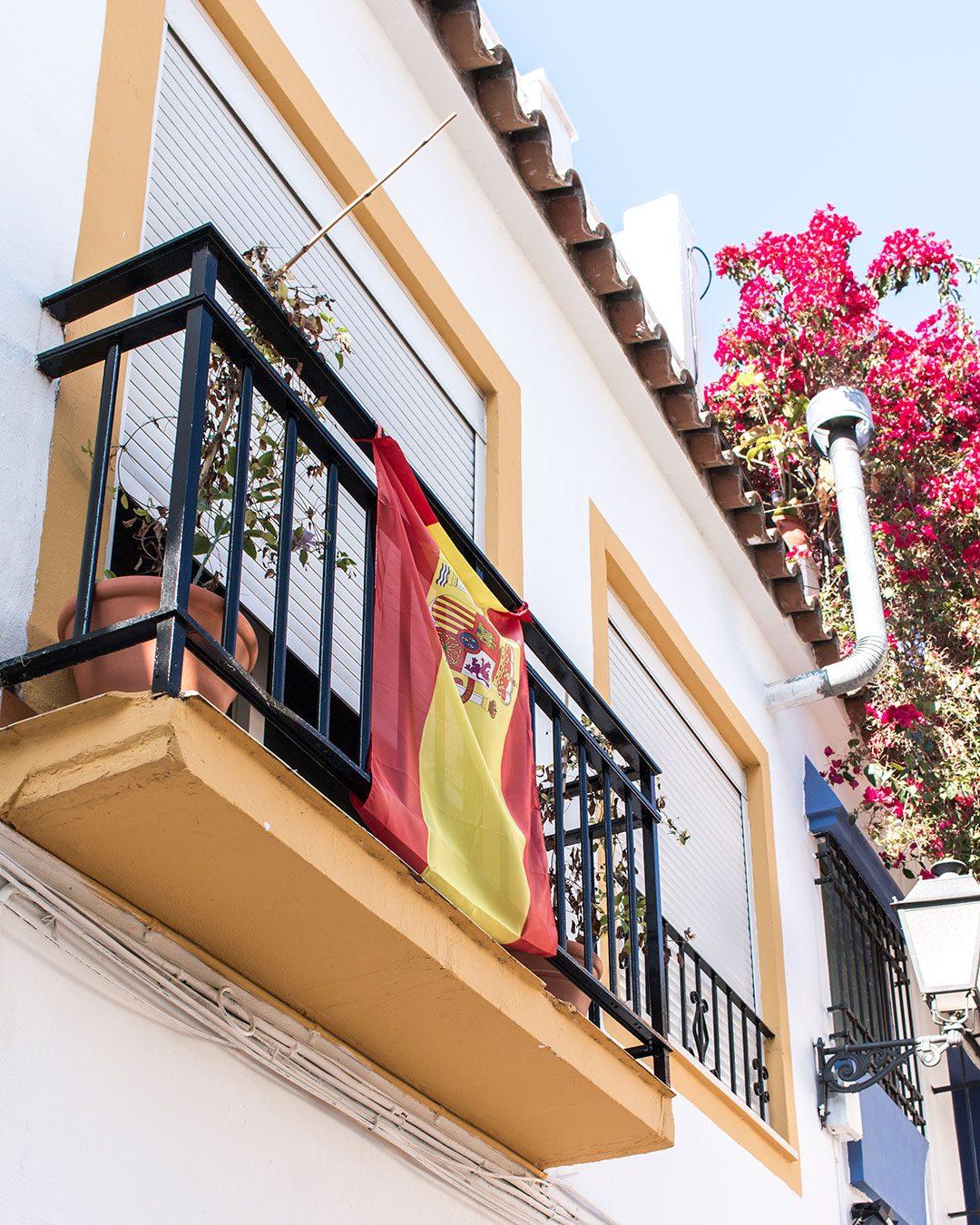 balcon-spania