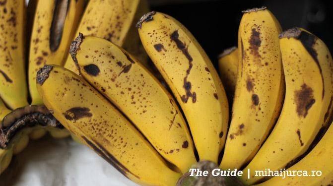 banane-madeira-2