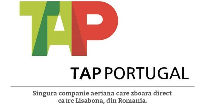 banner-tap-p