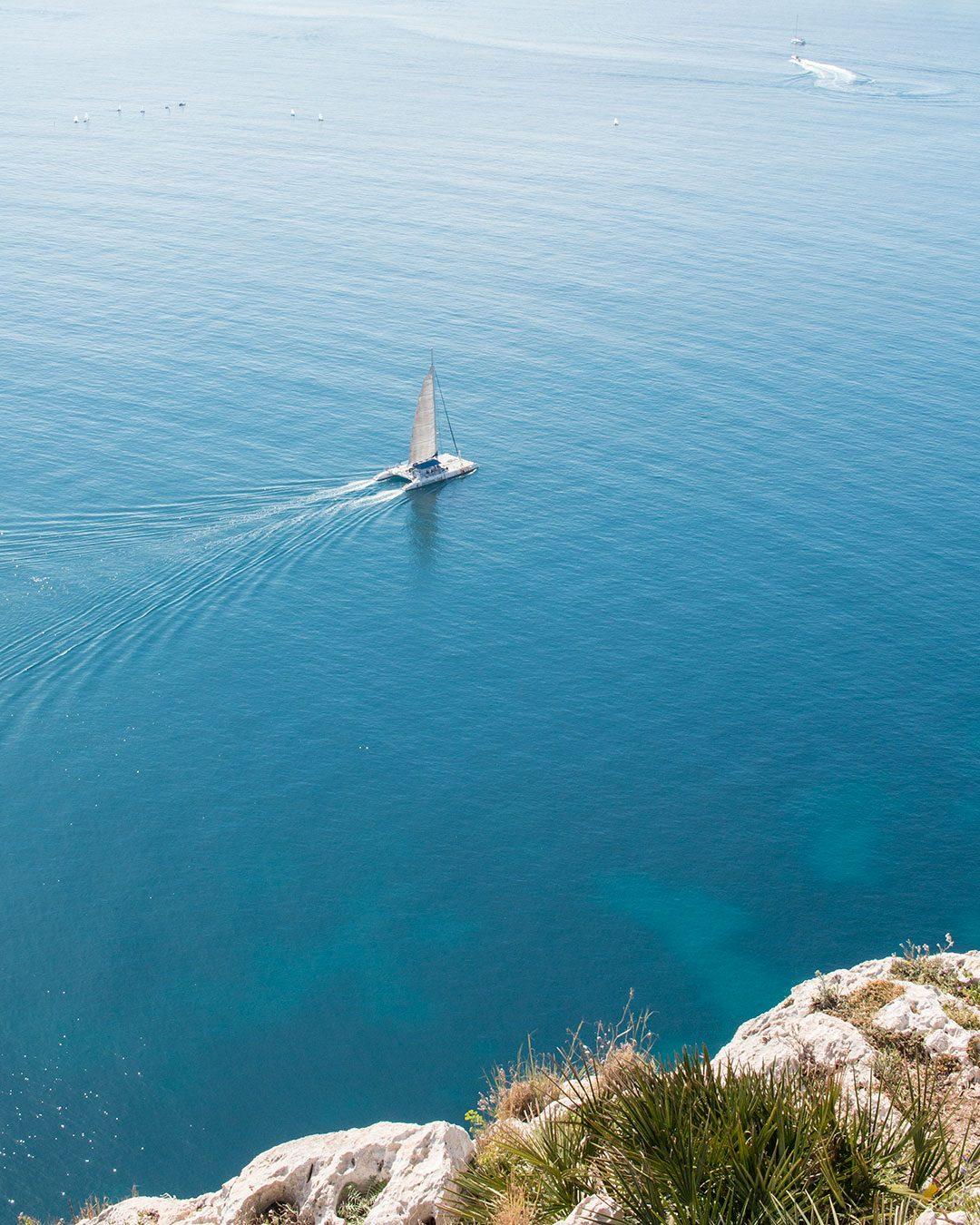 barca-mediterana