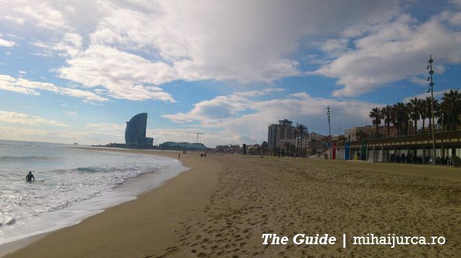 barcelona-plaja