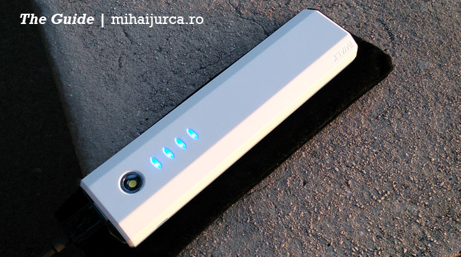 baterie-1