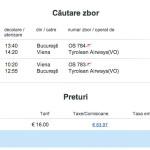 bilete-100-euro-3