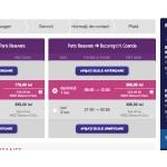 bilete-100-euro-5