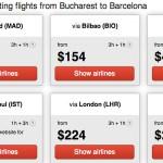 bilete-avion-low-cost-3