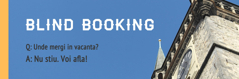 blind-booking-vacanta