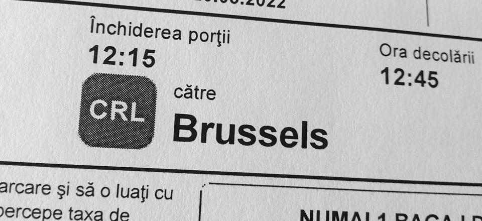 boarding-pass-bruxelles