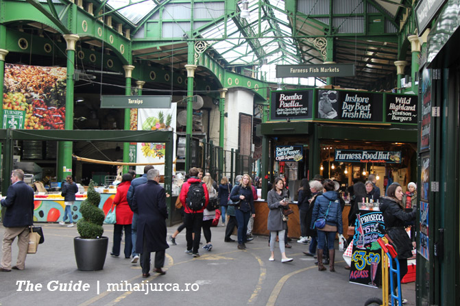 borough-market-6