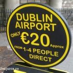 buget-dublin-irlanda-2