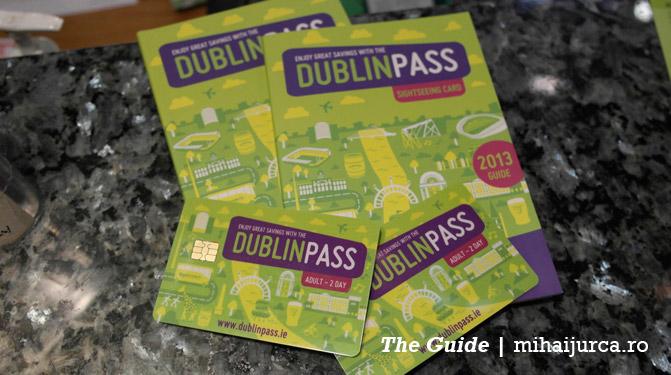 buget-dublin-irlanda-28