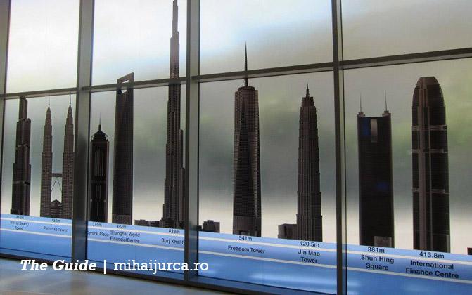 burj-khalifa-cea-mai-inalta-cladire-4