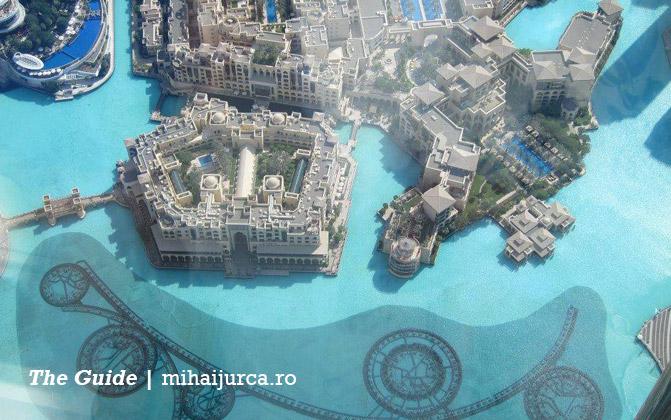 burj-khalifa-cea-mai-inalta-cladire-9
