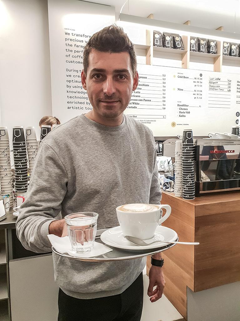cafea-15