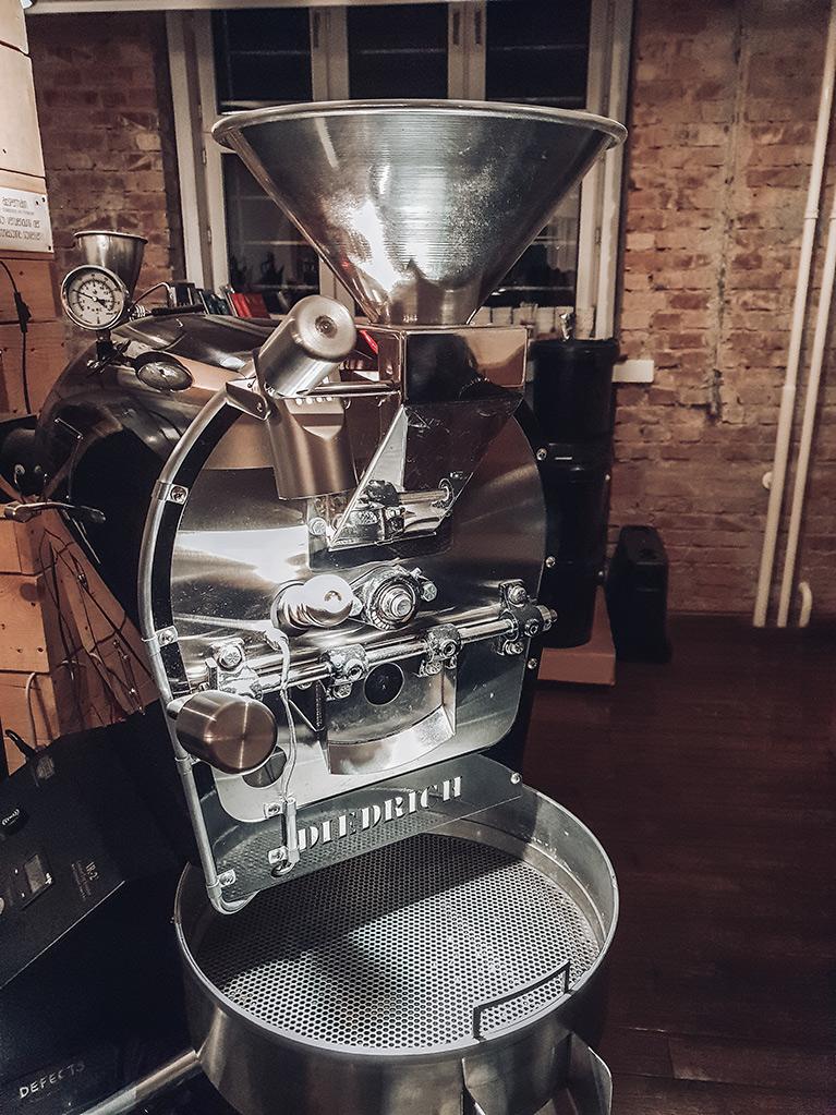 cafea-16