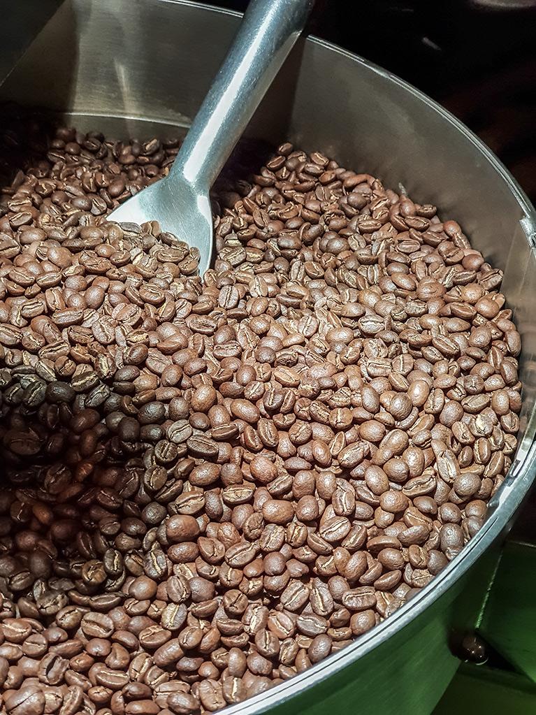 cafea-19