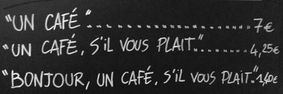 cafea-va-rog