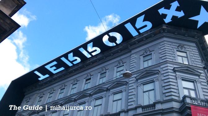 cafenea-budapesta-2