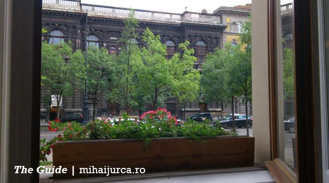 cafenea-budapesta-4