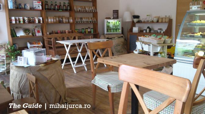 cafenea-budapesta-5