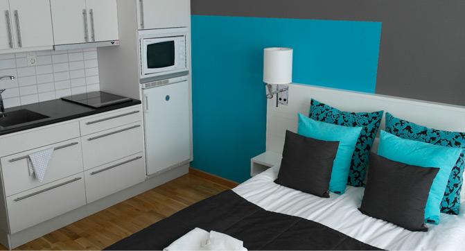 camera-sky-hotel-apartments