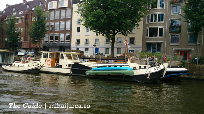 canal-amsterdam-5