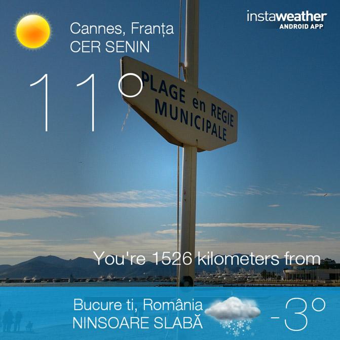 cannes-franta-4