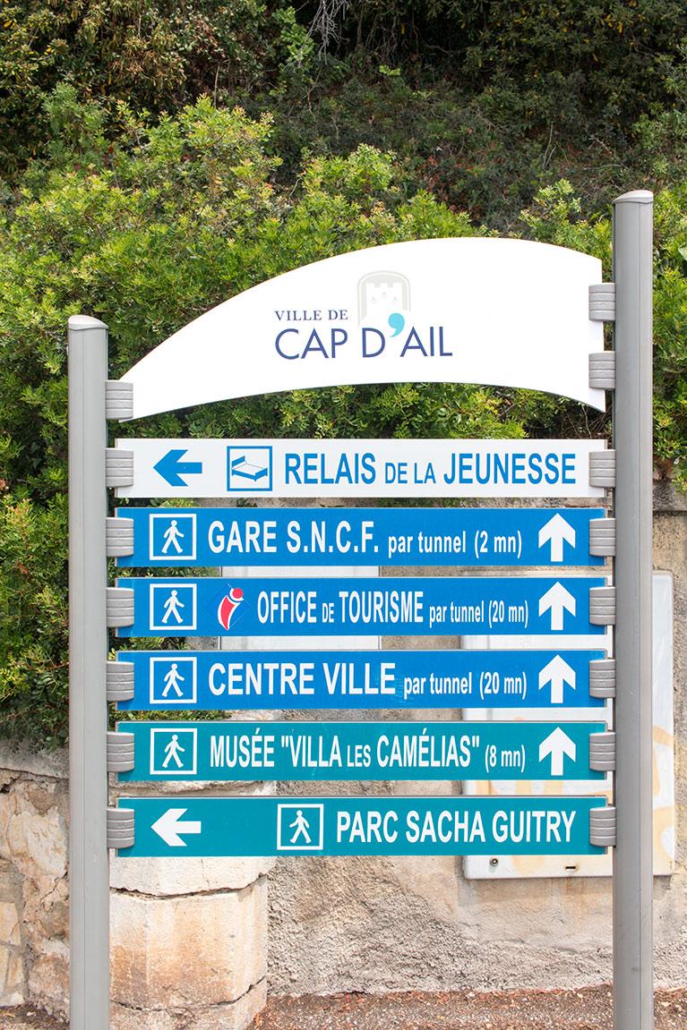cap-dail-20