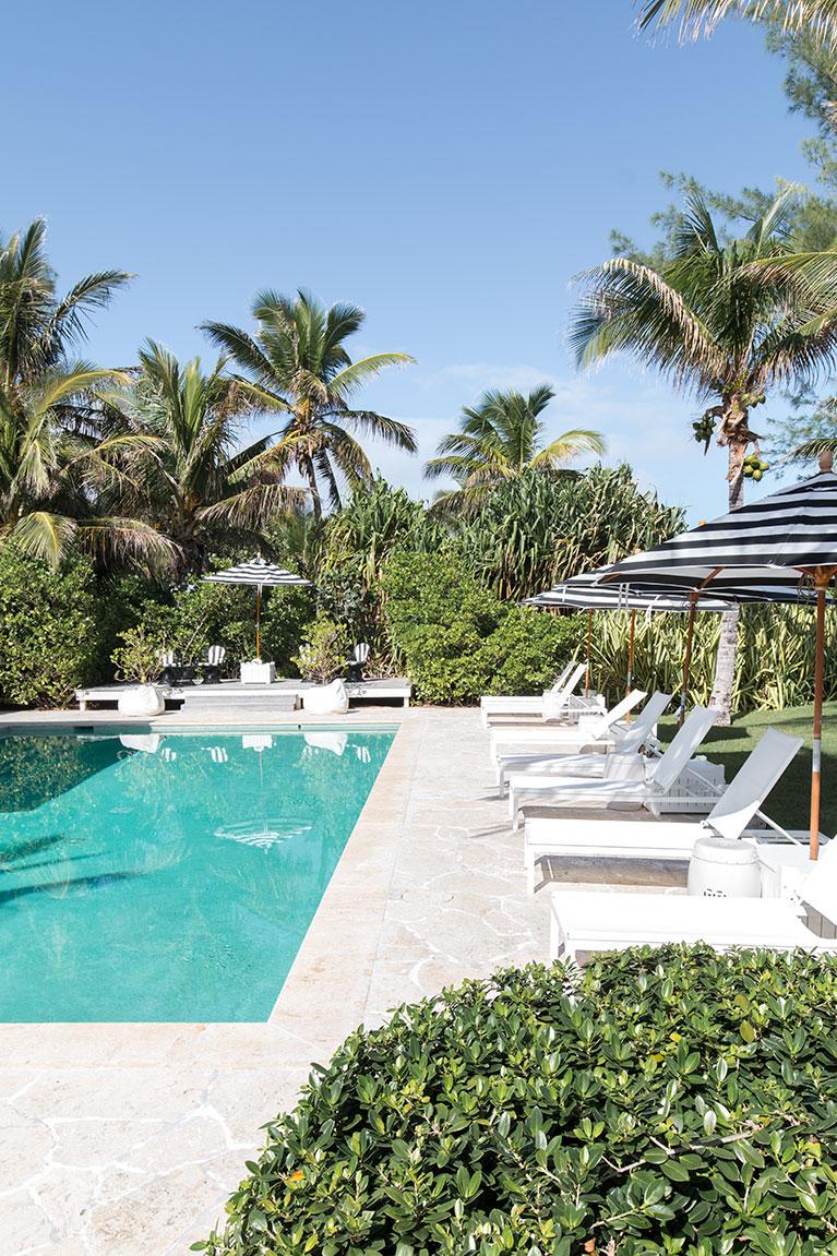 casa-bahamas-2