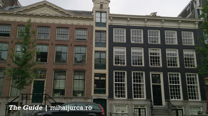 casa-ingusta-amsterdam