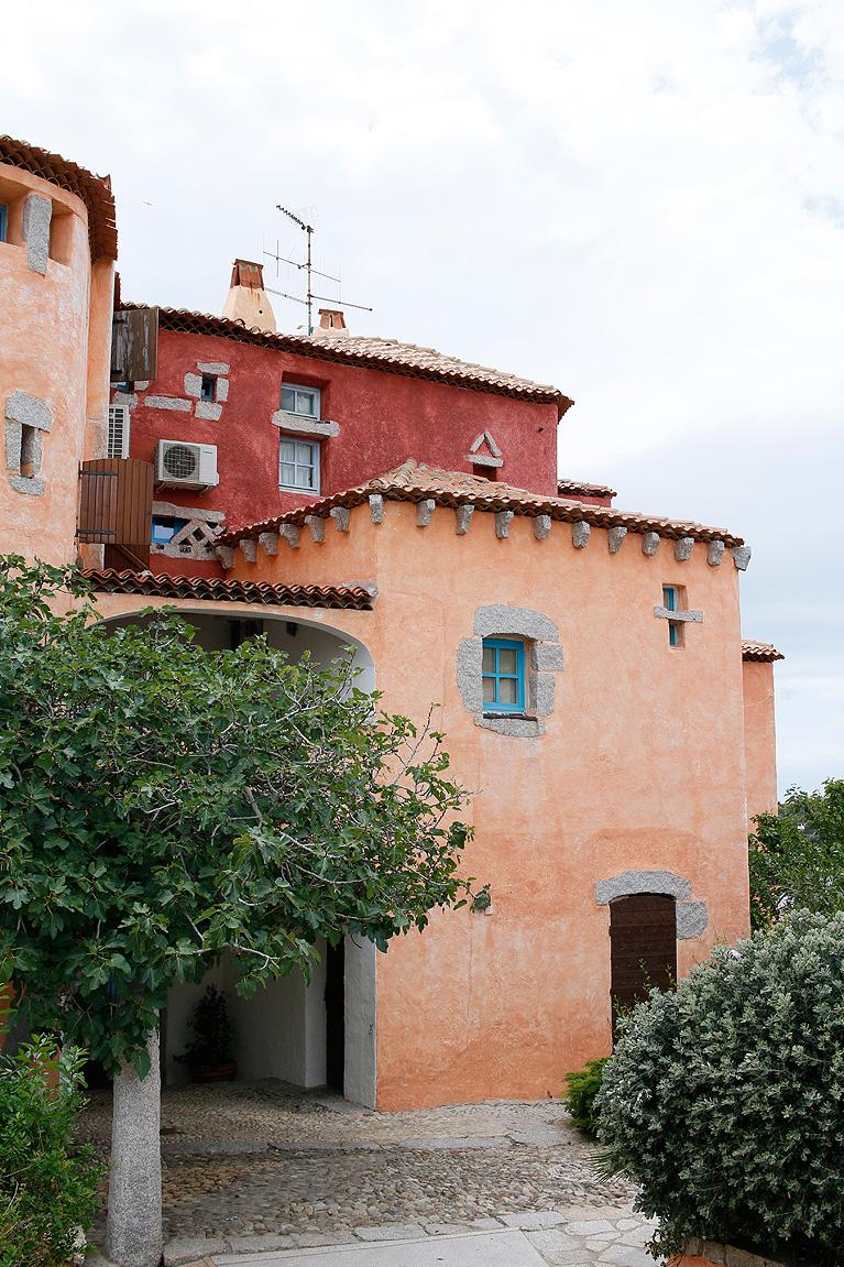 casa-sardinia-2